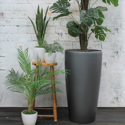 indoor artificial streamline